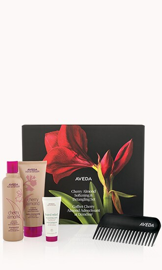 Natural Hair Products, Shampoos, Conditioners & Salons   Aveda