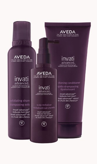 invati advanced™ Trio