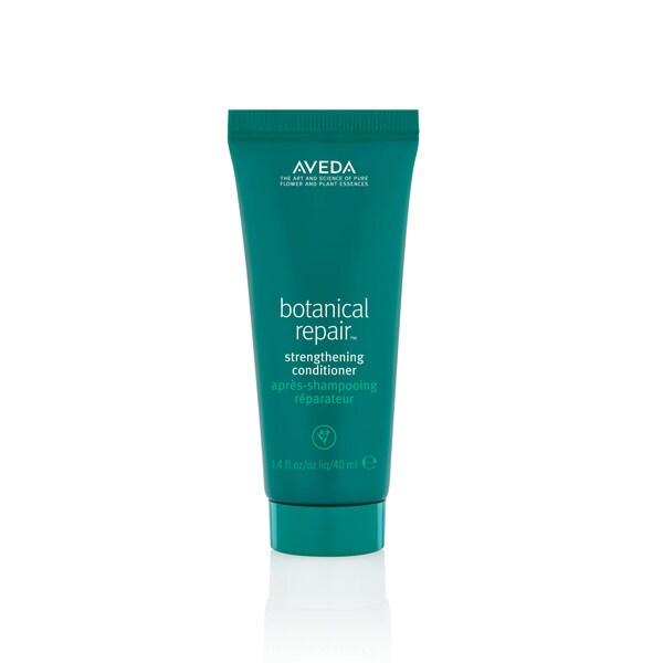 Aveda - botanical repair ™ strengthening conditioner
